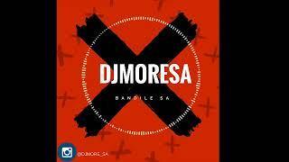 Euro Music Hits European Summer Songs 2017 House Mix By Djmore SA