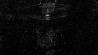 LAMASHTU - Creepy Dark Ambient Music Mix | Scary Dark Horror Music