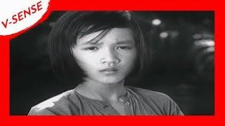 Mom's Not Home  - Best Old Movies -Drama movies - Full Movies English Subtitles