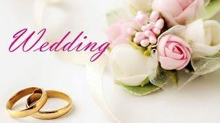 Beautiful Chamber Music - Wedding Music