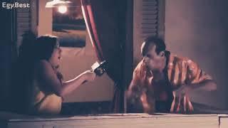 فيلم مصري كوميدي 2019 film Arabic 2019