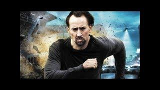 Action Movies 2018 New Action Sci Fi Hollywood Movies Full Length English 2018
