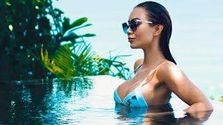 Summer Music Mix 2018  Kygo, Coldplay, Ed Sheeran, Stoto, Avicii, Sia Style  Chill Out