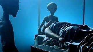 Alien Abduction full Sci Fi  Adventure Movie 2018