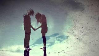 LuQuS - I'll Need You