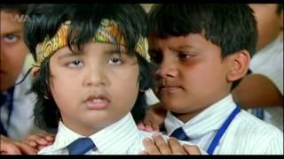 New Movie 2017 | Lo Aagaye Appu And Pappu | Bollywood Hindi Comedy Movie | Latest Movie For Kids