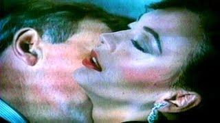 ARCH OF TRIUMPH | Anthony Hopkins Rare Movie | Full Length Drama Movie | English