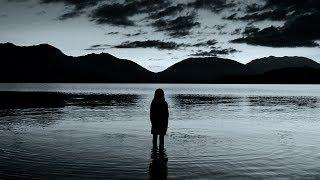 MEDITATIVE TRIP TO MELANCHOLY - Creepy Dark Ambient Music | Eerie Dark Horror Soundscape
