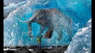 Ice Trap - Best ADVENTURE Full Length Movies - Adventure ACTION Movie [ Subtitles ]