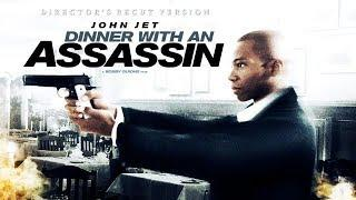 Assassin Action Fighting Movie - Watch Youtube Action Movies