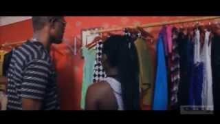 Top Newest Dancehall Video Mix - New 2014 Dancehall Hits (April 2014) mix by djeasy