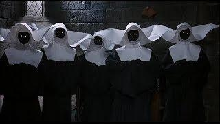 New horror comedy movies of all time Fantasy movies full movie english [ Chester L. Best ]