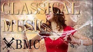 Classical music remix electro hip hop instrumental compilation 2018