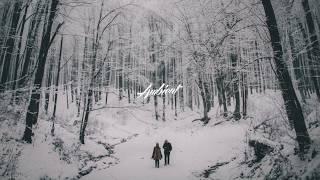 Narrow Skies - Winters Past