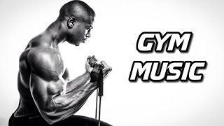 Best Workout Music Mix #2   Electro House, EDM, Trap   Gym Training Motivation Music
