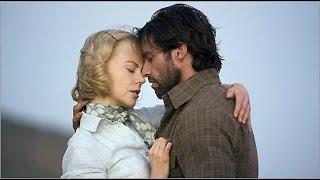 Best Western Movies Full Length English - Western Romance Movies [ Fᴜʟʟ Hᴅ ]