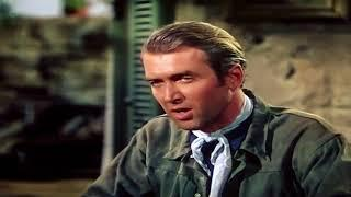 Western Movies Best Full Movie English -   Action Western Movie Full Length Drama Movies   - I LOVE