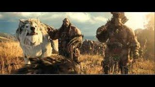 New Action Movies 2017 Full Length English - Latest Fantasy Movies 2017  sci fi  Movie Hollywood