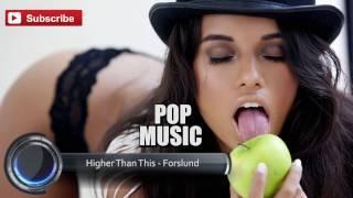 Best Charts Mix 2017   New Pop Music Playlist   Top 12 Remixes of Popular Dance Song