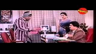 Mutthu Kannada Full Length Movie | Family Comedy Drama | Ramesh Aravind, Shruthi | Upload 2016