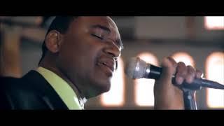 NEW TOP 10 INSPIRATIONAL PRAISE MIX - HAITIAN GOSPEL MUSIC VIDEO - TOP WORSHIP SONGS 2018