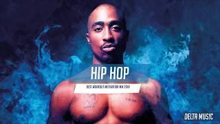 2PAC MODE | Best Workout Motivation Mix 2017 ● Best Hip Hop ●