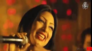 أخطر فيلم مصري  البار  لايفوتك بجوده عاليه Film Arab  Lbar  HD