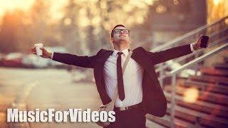 Inspirational Background Music For Videos and Presentations (Free Download) - by AShamaluevMusic