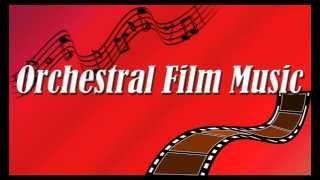 Orchestral Film Music: Nino Rota, Ennio Morricone, Bacalov, Armstrong... | Classical Music