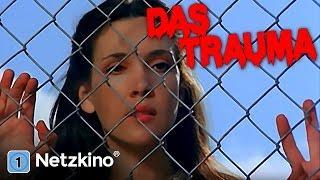 Das Trauma (Horror, Sci-Fi, Thriller in voller Länge, ganze Filme auf Deutsch anschauen)