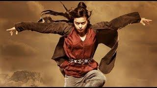 New Action Chinese Movies ★ Super Kung Fu Action Movies 2018 Full Length English HD