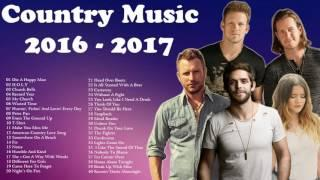 Country Music 2016    Country Songs Playlist 2016