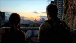 RIT - The Pain Withheld (LuQuS Remix)