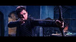 Hollywood Dubbed Hindi Movie 2018 | Online New Release | New Hollywood Action Movie | HD