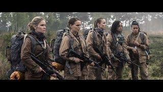 Action Movies 2018 Full ENGLISH - Best Hollywood Action Movie Of All Time