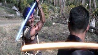 Action Movies Full Movies English 2014 - Adventure, Fantasy, Action Movies Full Length