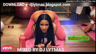 [SO EASY ]DANCEHALL MIX 2017[BEST OF WHINING SONGS][Alkaline, Tommy Lee, Vybz Kartel, popcaan, Spice
