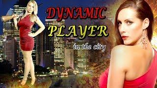 Dynamic Player in the city || New Release Hollywood Action Movie 2018 || Full Movie Online HD||