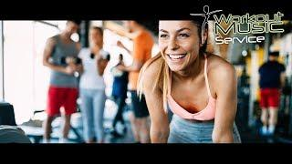 Best Gym Music Mix for Workout and Sports