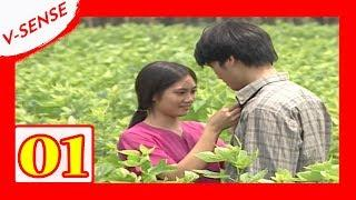 Romantic Movies | Miserable Lives Episode 1 | Drama Movies - Full Length English Subtitles