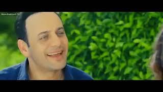 فيلم مصري جديد 2018 جد رائع لمصطفى قمر hd