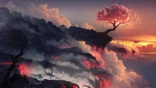 Shwin - Light In Chaos