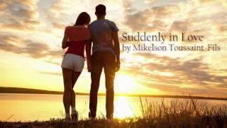 Beautiful Relaxing Romantic Music, instrumental and wedding music for lovers  (  1 hour )