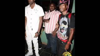 BEST OF DANCEHALL-POP CAAN-MAVADO-KHAGO-KONSHENS-TOMMY LEE-2012.wmv