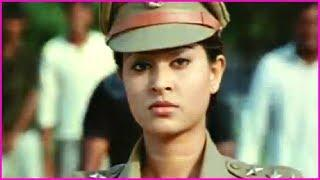 Hindi Dubbed Full Movie 2018 | Lady IPS Officer in Action |New South Indian Full Hindi Dubbed Movie