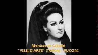 Best Opera Arias