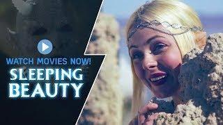 Sleeping Beauty (Fantasy Adventure Movie) Full Movie English I fantasy story HD 2018