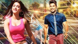 2018 New Action Hindi Dubbed Movies | Super Action Movies | South Dubbed Movies | Dubbed Movie