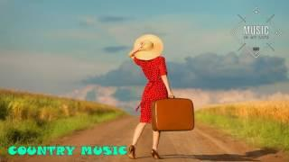 Country Songs Best Ever - Country Music Playlist 2017 Hits - Country Songs Collection