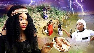 The Return Of The Marine Child 1 - Nigerian Movies   African movies 2018 Latest full Movies   family